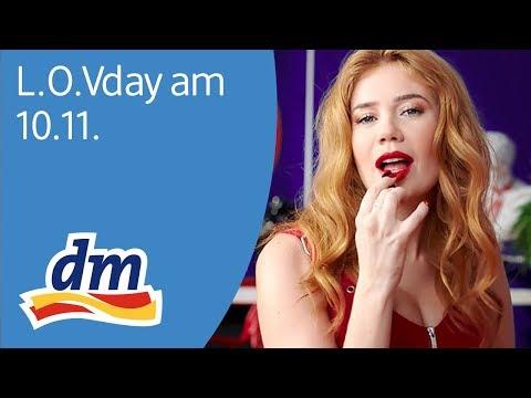 dm_L.O.V_day