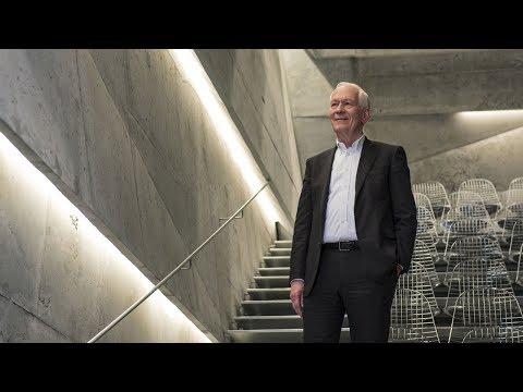 Innovationskultur - Von Mittelstand zu Mittelstand (S09 E01)