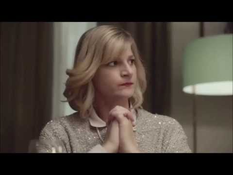 Werbung mit der Socke 2015 (alle 3 Spots) von Geschenkidee.de - Niemand mag Socken zu Weihnachten