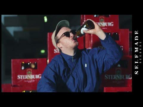 Frauenarzt feat. Karate Andi - Nachbarviertelterrorist (Official HD Video)
