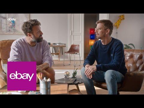 eBay   eBay Black Friday Week mit Joko & Paul
