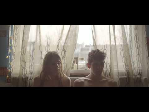3A   Sind wir Freunde (Offizielles Musikvideo)