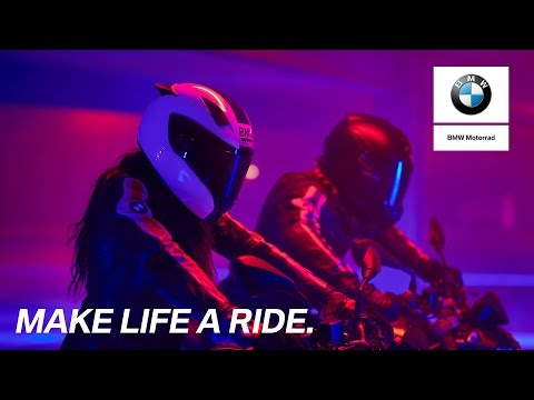 Sarah Lezito and the Park �n� Ride Challenge
