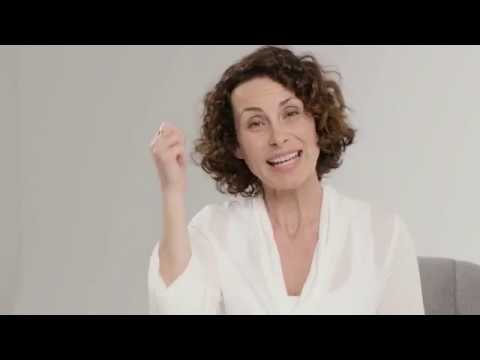Curly Girl Amy - John Frieda® - #lockenliebe