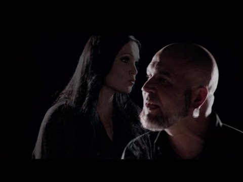 Schandmaul - Zu zweit allein feat. Tarja (Offizielles Video)