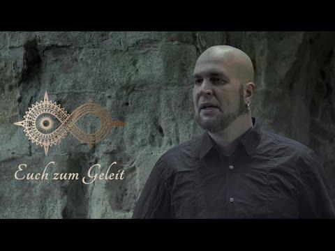 SCHANDMAUL - Euch zum Geleit ... (Official MusicVideo)