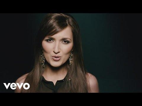 Nica & Joe - Elevated (Videoclip)