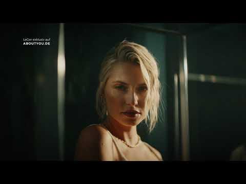 "ABOUT YOU präsentiert die ""Escape the Ordinary"" Kollektion von LeGer by Lena Gercke"