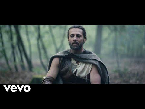 Corvus Corax, Marcus Gorstein - Der Fluch des Drachen - Nimmer mehr (Snippet)