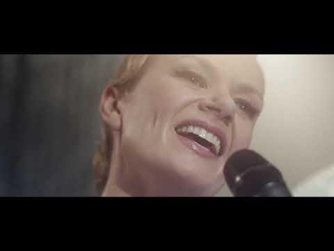 Laing - Organspende (Offizielles Musikvideo)