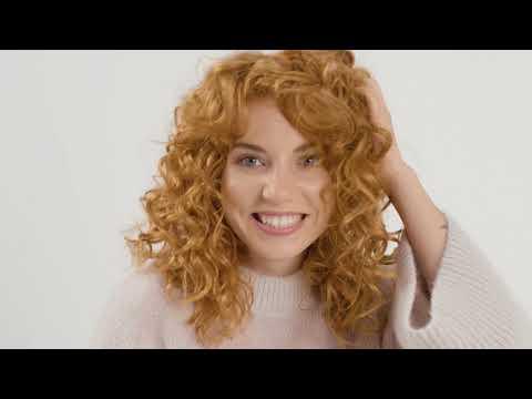 Curly Girl Dana - John Frieda® - #lockenliebe