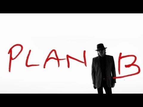 Udo Lindenberg - Plan B (offizielles Video)