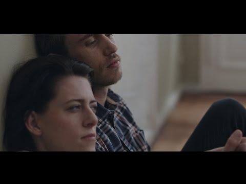 Clueso - Wenn Du Liebst feat. Kat Frankie (Official Video)